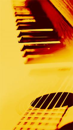 - klavier_gitarre